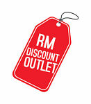 RM Discount Outlet