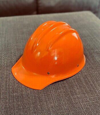 Bullard 502 Fiberglass Hard Hat