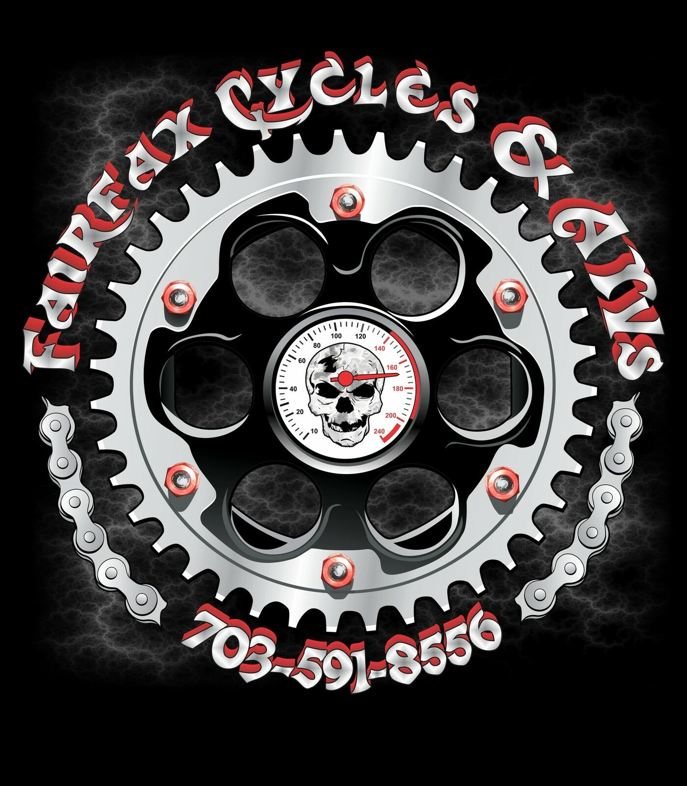 Fairfax Cycles