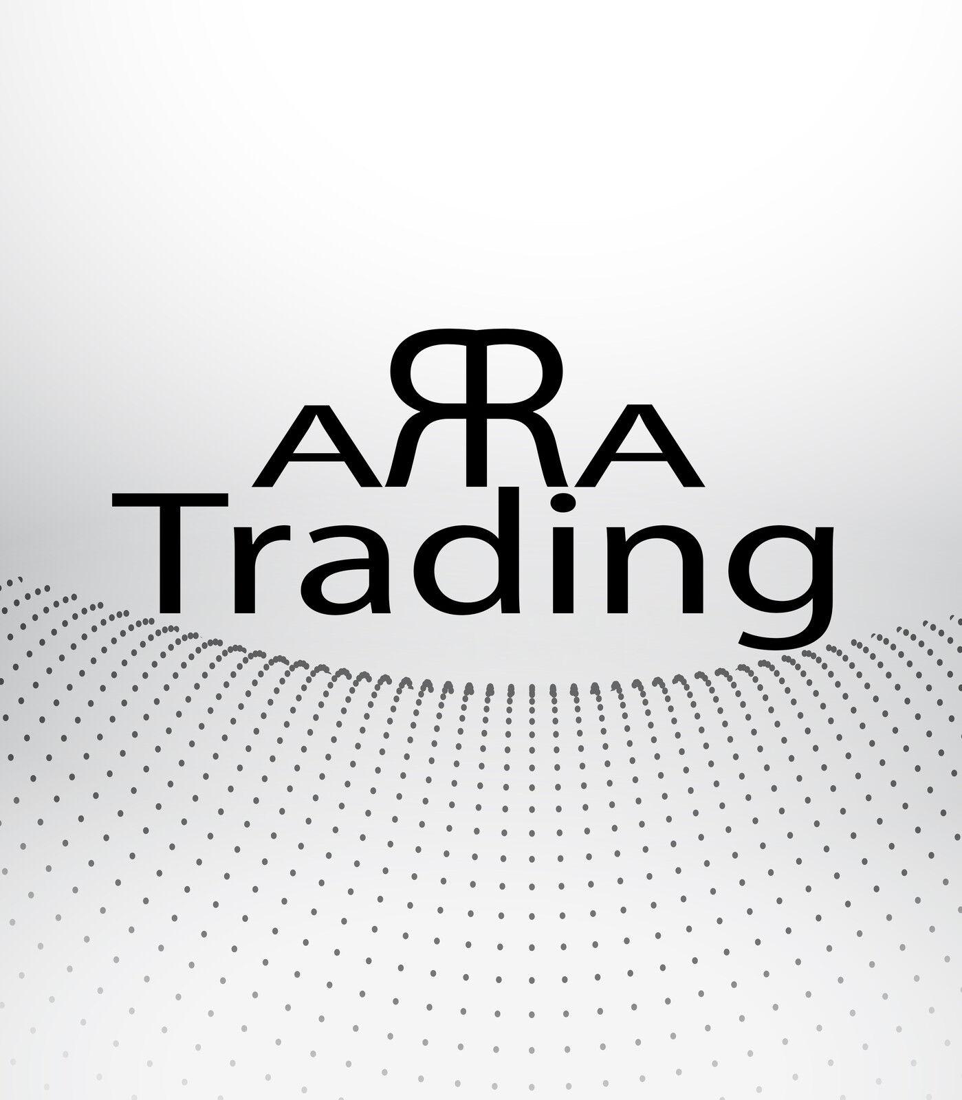 ARRA-Trading