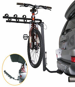 Bike Rack For Suv Bike Rack SUV Jeep