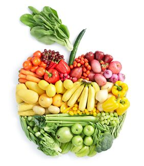 Fruit & Veg delivery, business for sale Nthn Beaches