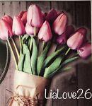 lialove26