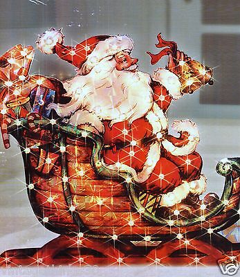 Holiday decoration clearance photograph inch lit chri for Christmas decorations clearance online