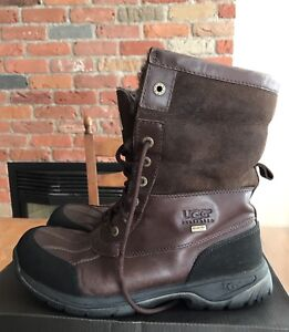 Ugg for men size 10