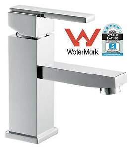 NEW ON SALE - Basin Mixer Tap Faucet -Kitchen Laundry Bathroom S Silverwater Auburn Area Preview
