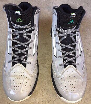 9a10c33f7e19af Men - Adidas Adizero