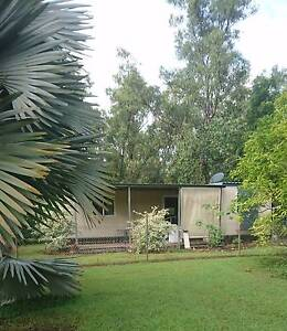 Demountable for Rent McMinns Lagoon Litchfield Area Preview