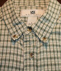 Maurices Casual Shirts for Men