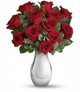 cheap valentines roses