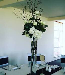 Wedding Florist for hire in Casey area Narre Warren South Casey Area Preview