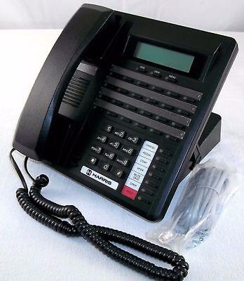 Harristeltronics 24 Btn Clearcom 780-960 Refurbished