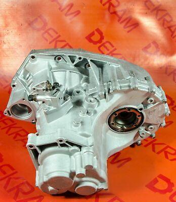 Getriebe VW Transporter T4 2.5 TDi AFK 102 PS!!