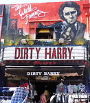Dirty Harry Ltd