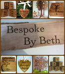 Bespoke By Beth