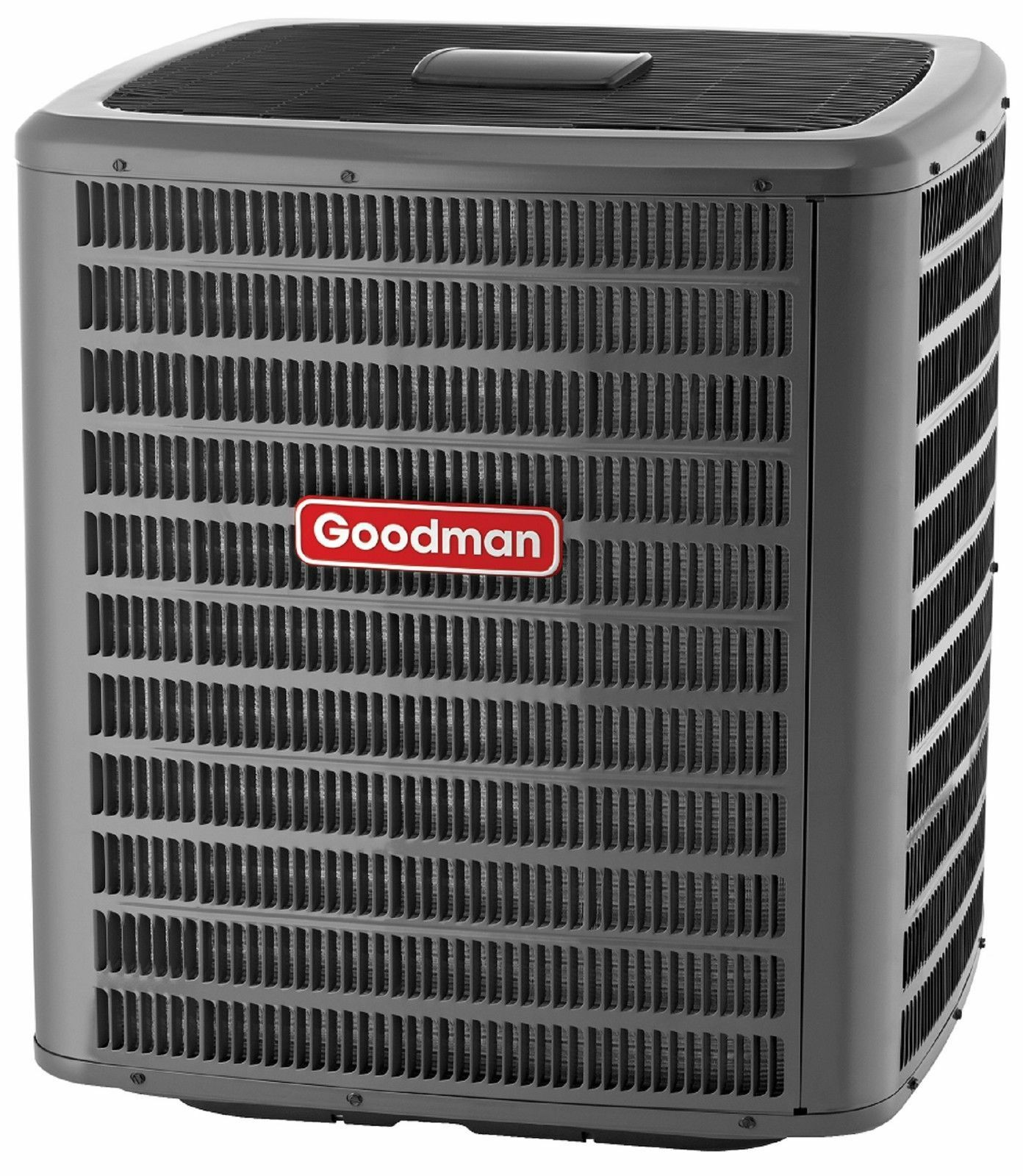 top 10 home air conditioning units
