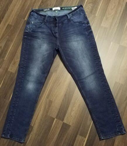 Cecil Jeans Toronto  W 36 L 30 Neu