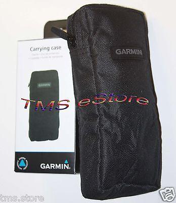 Garmin 010-10117-02 Case Astro 220 320 V,12,12XL,II Plus,72h,60,76 Pilot V GPS