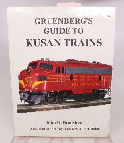 "BK ""Greenberg"