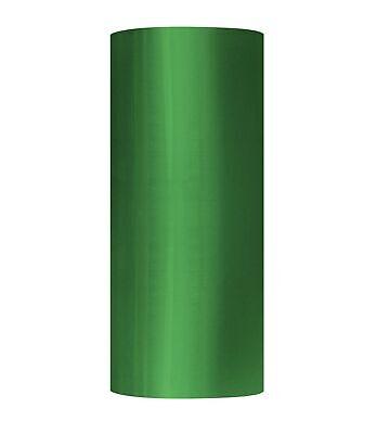 20 X 5000 80 Ga Pallet Wrap Tinted Green Cast Machine Stretch Film 20 Rolls