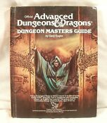 Sellers Guide to the Editions of Dungeons and Dragons
