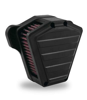 PERFORMANCE MACHINE AIR CLEANERS AND INTAKES, DRIVE 0206-2116-SMB