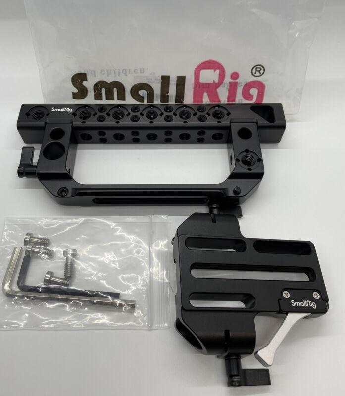 SmallRig Closed Top Handle for FS7/FS7II/FS5/Ursa Mini 1979