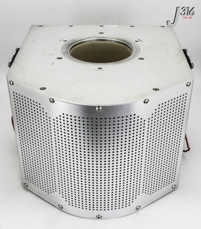 13556 Psk Plasma Source 5kw Aicp120