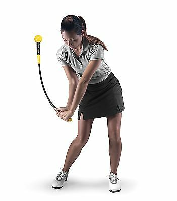 SKLZ Gold Flex 40"