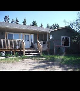 Excellent Rental Income Property in Sundre