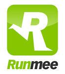 Runmee