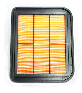 New Air Filter 1553 fit Ford Falcon FG LPG 2008-on