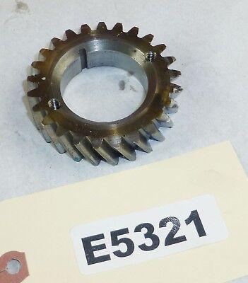 Onan 12.5jc-18r11941ab 12.5kw Generator Repair Parts Crank Cam Idle Gear