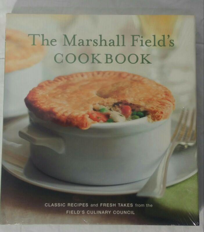 The Marshall Field