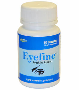EYEFINE-Improve-Vision-Eye-Health-Eyesight-Support