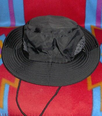Best Hat Boonie,Hunting, Fishing, Outdoor Cap Wide Brim Military, Unisex Sun (Best Boonie Hat For Sun)