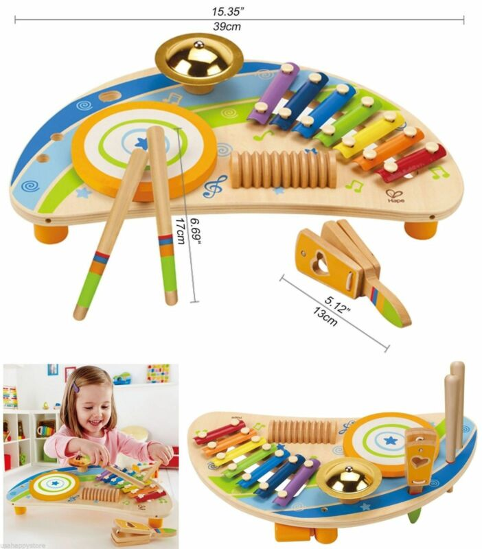Best Musical Toys For Toddlers : Best musical toys for toddlers ebay