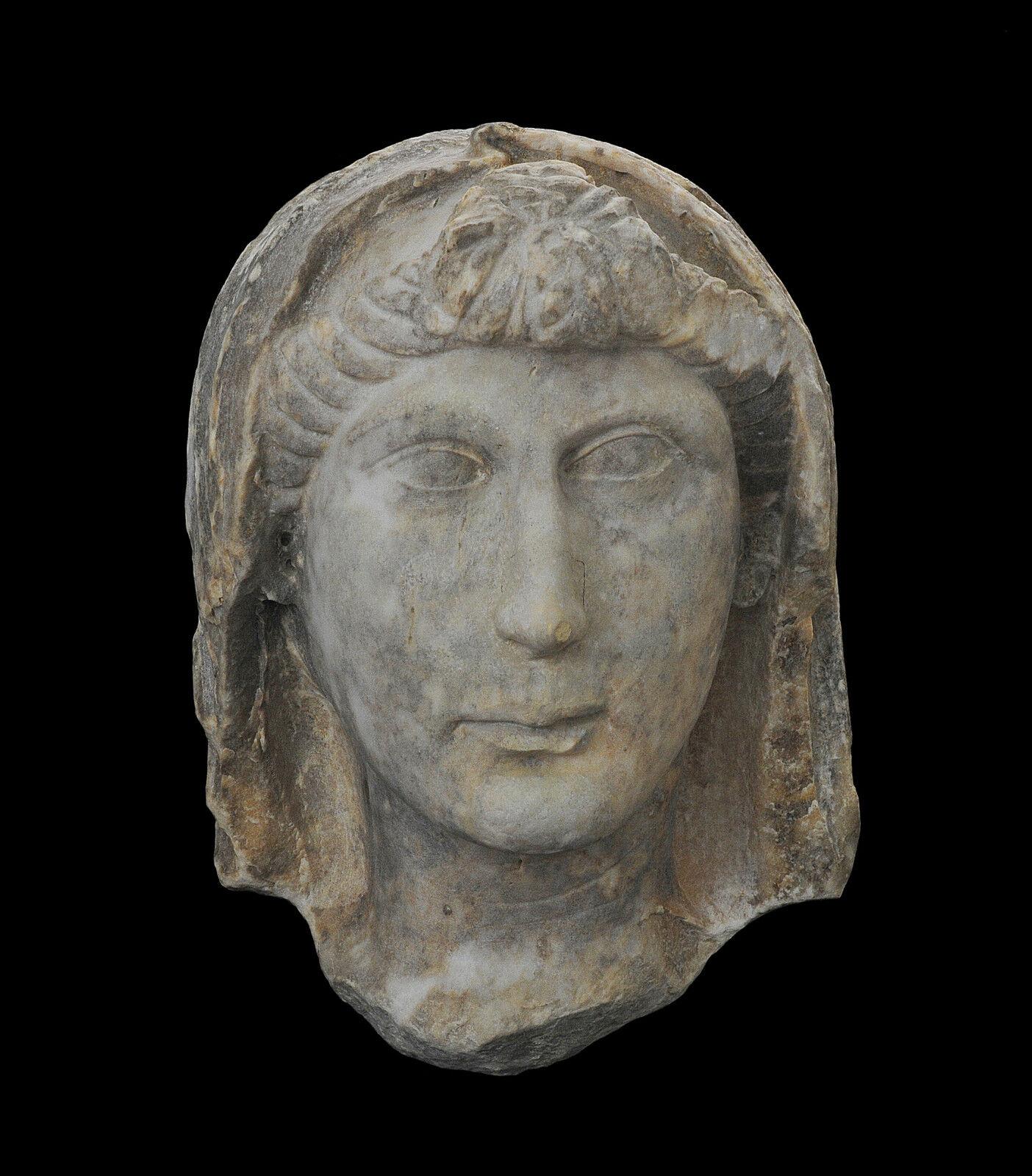 Your Premier Antiquity Destination