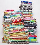 Vintage-Fabrics