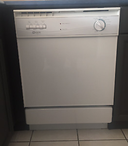 Maytag Dishwasher ONLY $240 or BEST OFFER!!