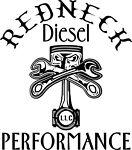 redneckdieselshop