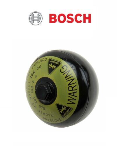 W219 R230 W211 26-D-SBC BOSCH Brake Pressure Accumulator 0265202070 0004302694