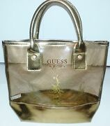 Guess by Marciano Bag