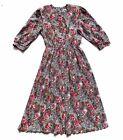 Size 16 Women's Vintage Dresses