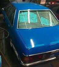 VH SL/e Commodore LS1 Twin Turbo V8 Eaton Dardanup Area Preview