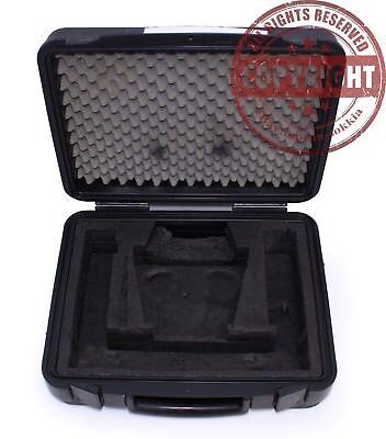 Trimble Power Pack Battery Carrying Casestoragesurveyingrobotic5600gps
