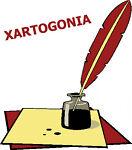 XARTOGONIA