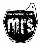 mx-racing-stuff