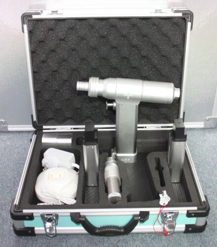Medical Pet Bone TPLO Triangular shafe Saw For Orthopedic Surgery Instrument