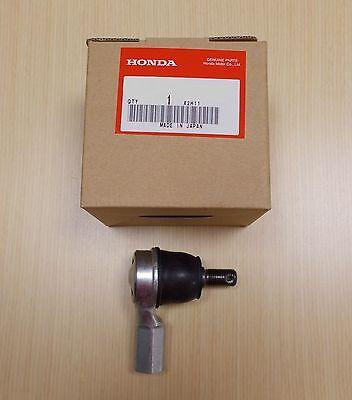2009-2013 Honda Big Red Muv 700 Atv Utv Oe Outer Tie Rod End